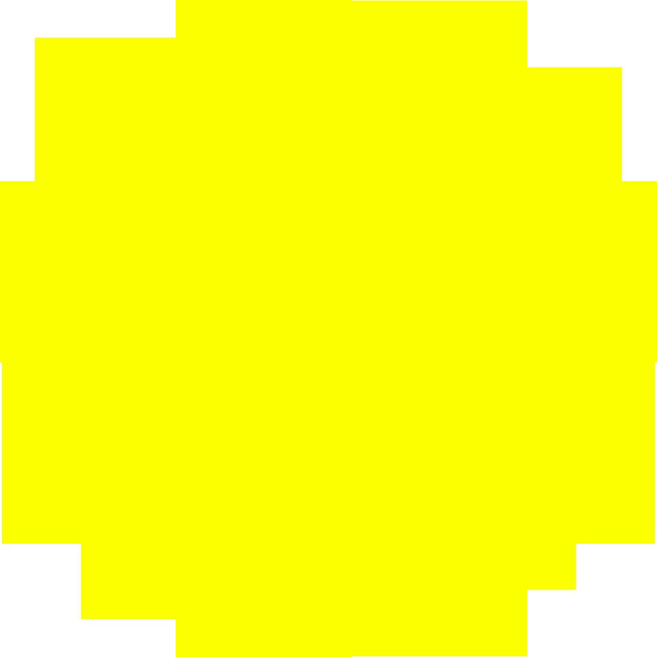 sun_rays.png for Lens Light Effect Png  10lpwja